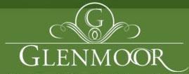 Glenmoor Logo