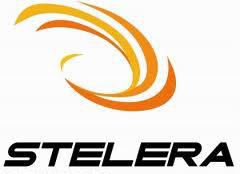 Stelera Logo